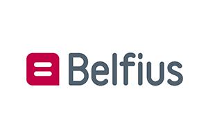Belfius - Eghezee / Bouge