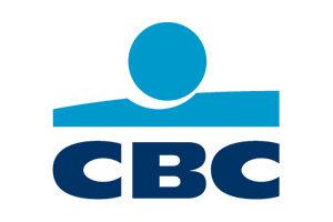 CBC - Bouge