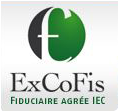 ExCoFis