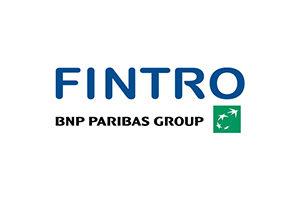 Fintro - Ixelles