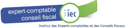 Expert comptable et conseil fiscal IEC