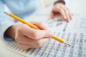 comptabilité namur